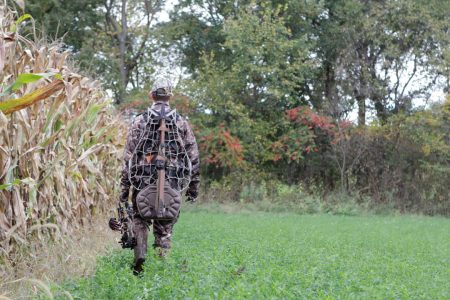 wildguarder-hunting-partner (3)