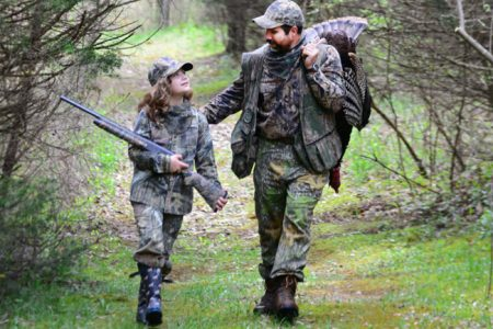 WildGuarder Hunting Picture 1